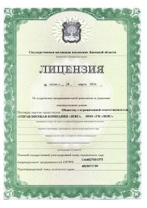 Лицензия 1 compressed